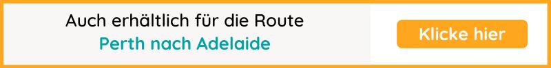 Reiseführer Perth bis Adelaide