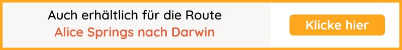 Reiseführer Alice Springs bis Darwin