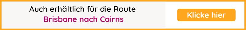 Reiseführer Brisbane bis Cairns