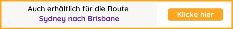 Reiseführer Sydney bis Brisbane