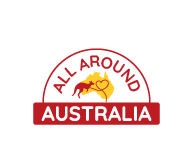 All Around Australia