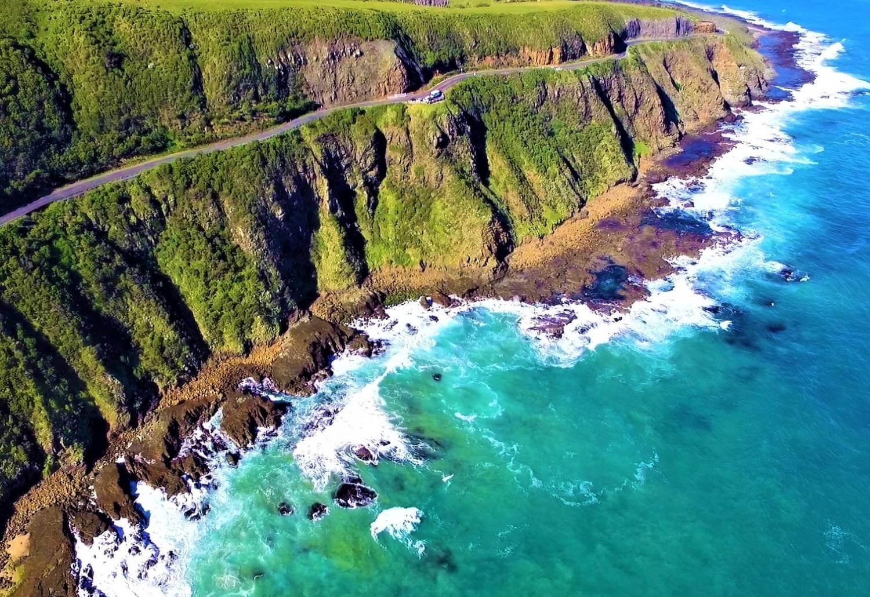 Great Ocean Road - Die Top Sehenswürdigkeiten, Highlights und Tipps!
